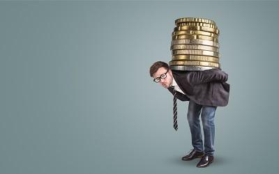 Эксперты узнали, сколько россиян останутся без займов с 1 октября