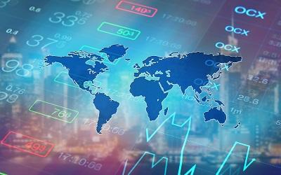 Центробанки мира снижают ставки. К чему это приведет