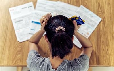Кредиторы нашли лазейку при расчете долговой нагрузки граждан