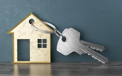 44% россиян мечтают о новом жилье с 2007 года
