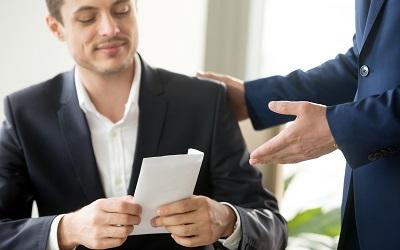 Каждый третий россиянин не желает получать зарплату в конверте