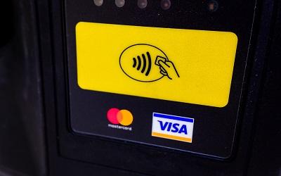 Оплата проезда картой с PayPass и PayWave. Возможно ли