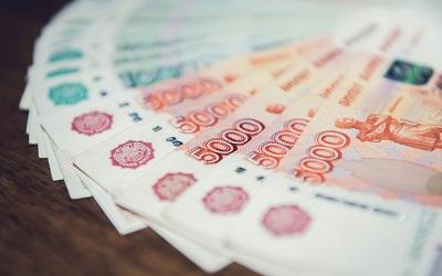 Займы до зарплаты отступают под натиском микрозаймов на долгий срок