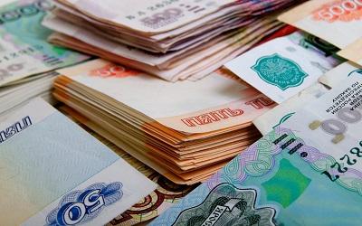 рефинансирование ипотеки в сбербанк онлайн заявка