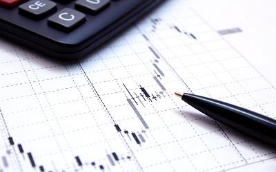 Россияне пошли из финансовых пирамид на фондовые рынки