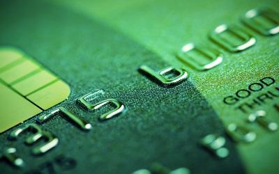 Срок давности по кредитке. Как считать