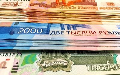 Зарплата 1000000 рублей. Кто и где ее получает?