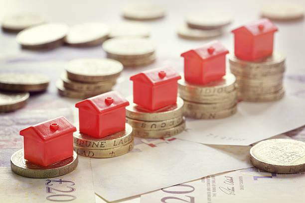 5 выгодных ипотечных кредитов. На каких условиях?