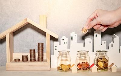 Эксперты узнали, из каких городов чаще всего поступают заявки на займы