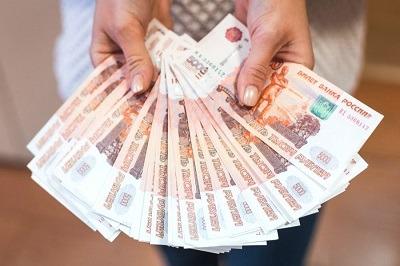 На какие кредиты и займы могут рассчитывать молодые заемщики?