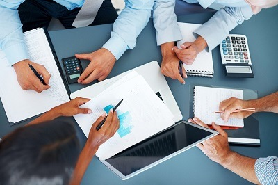 Рейтинг заемщика. В каких МФО можно узнать?