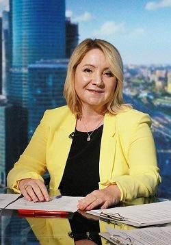 Ирина Доброхотова: Мы видим на первичном рынке прямую зависимость покупательской активности от уровня ставок