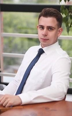 Владислав Симон: Кредитные организации готовы принимать в качестве обеспечения и интеллектуальную собственность