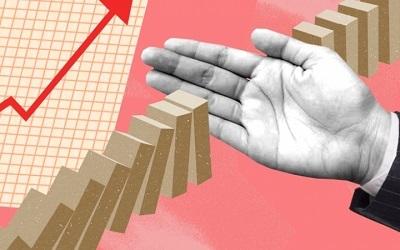 Сколько МФО покинули рынок с начала года?
