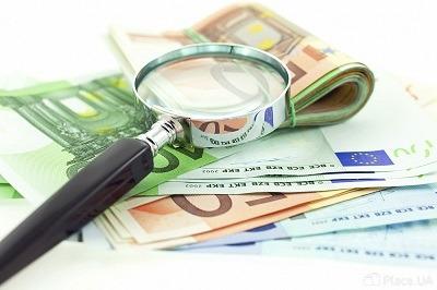 Ставки по займам до зарплаты в РФ и за рубежом. Где больше?