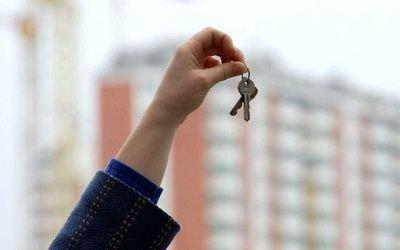 Когда не стоит брать ипотеку?