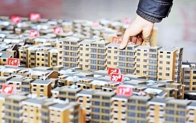 Почему растет размер ипотеки?