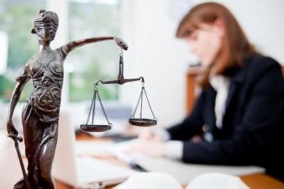 Должник переписал имущество. Что сказал Верховный суд?