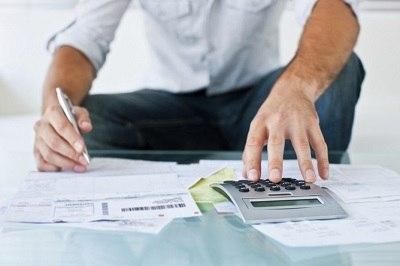 Как часто россияне возвращают онлайн-займы досрочно?