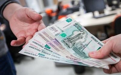 Как россияне решают проблемы при выплате кредитов?