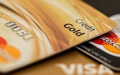 Как повысить лимит по кредитной карте?