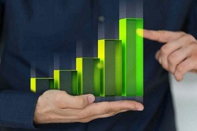Что будет с рейтингом заемщика, если отказаться от ссуды?