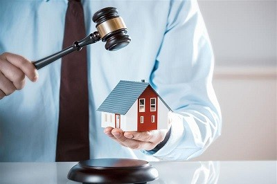 Отберут ли последнее жилье при банкротстве?