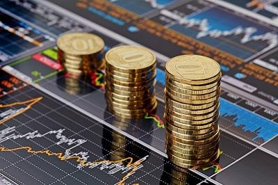 Жесткое регулирование вряд ли даст позитивные результаты на рынке финансовых инструментов