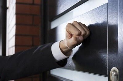 Как кредиторы нарушают закон о коллекторах?