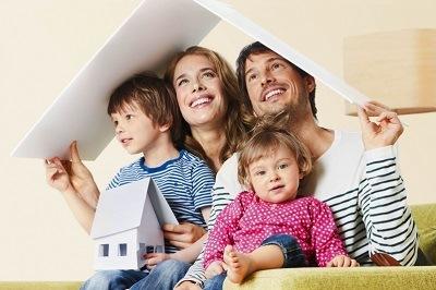 Кто сможет оформить ипотеку под 6%?
