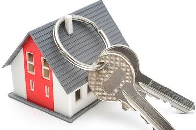 Почему снижаются ставки по ипотеке?