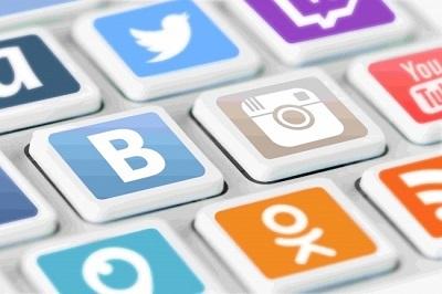 Как улучшить аккаунт в соцсетях, чтобы получить заем?