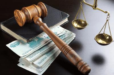 Может ли долг по кредиту вырасти после решения суда?