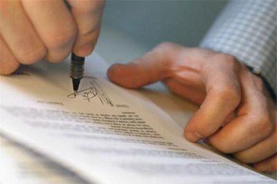 Что лучше: онлайн-заем или кредит под расписку от частного лица?