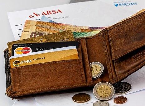 новый кредит на картубанк русский стандарт казань отзывы сотрудников колл центра