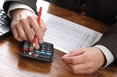 Долги заемщиков МФО. Как их ограничат?