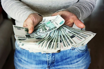 Как поручителю вернуть свои деньги?