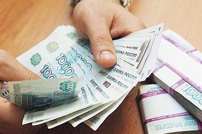 Можно ли получить займ при наличии пособия для безработных?