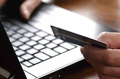 Самые выгодные онлайн-займы в сентябре 2018 года
