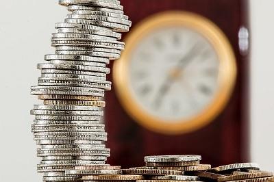 Пенсия для ИП. Что влияет на размер?