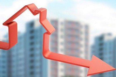 Как уменьшить ипотечную ставку?