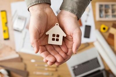 Можно ли взять ипотеку, если нет средств на первый взнос?