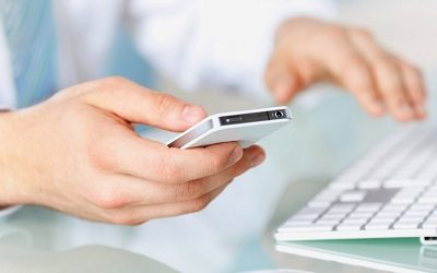 Как кредиторы проверяют номера телефонов заемщиков?