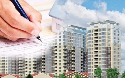 Как выбрать застройщика при оформлении ипотеки?