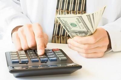 Платеж по кредиту. Когда заемщикам позволят выбирать?