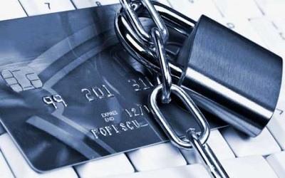 Кредитка попала под арест приставов. Как это возможно?