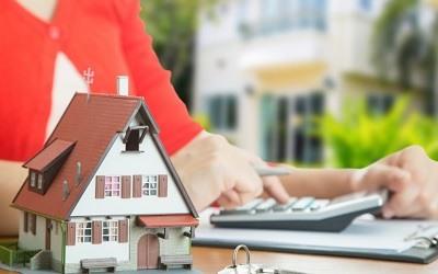 Может ли банк увеличить ставку по уже выданной ипотеке?