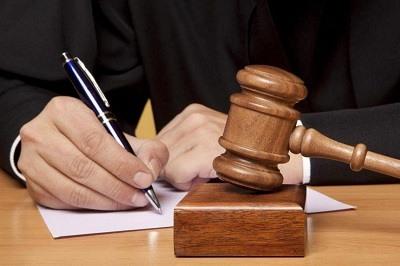 Когда МФО обращаются в суд?