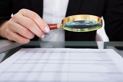 Какую информацию МФО должна предоставить заемщику?