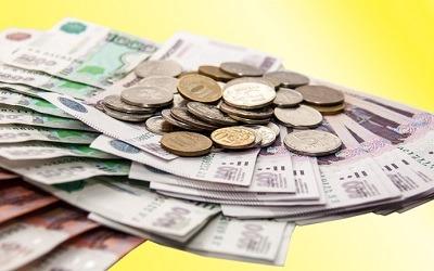 Праздничные акции от МФО. Или оформи заем с выгодой